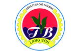 Trà Thái Bình