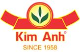 Chè Kim Anh