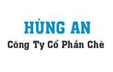 Chè Hùng An