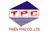Chè Thiên Phú